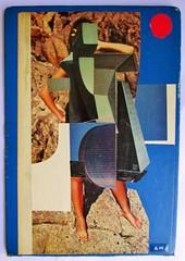 collage 2016 (normal sistema) Tags: gais ama gaisama arte art contemporanea contemporary geometric geometria cubism cubismo neoconcreto neo concretism brasil brazil sintetico
