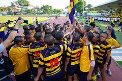 DSC02547 (Dad Bear (Adrian Tan)) Tags: c div division rugby 2016 acs acsi anglochinese school independent saint andrews secondary saints final national schoos
