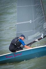 W&FYC_PIER_RACE_2016-0135 (Stewart's 2013/365) Tags: walton frinton yacht club dingy sailing 2016 backwaters stone point pier