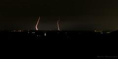 MG-ORAGE-6 (Ma' Moune) Tags: orage nuit clair