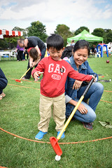 _JWT6648 (hammersmithandfulham) Tags: photographerjustinwthomas hammersmith fulham hf london borough council playday ravenscourtpark summer pokemongo parks
