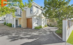 1/17 Manning Road, The Entrance NSW