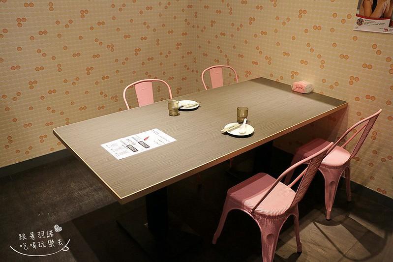 茶騷有味三重香港茶餐廳103