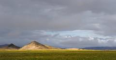 Drongpa county Landscape, Tibet 2015 (reurinkjan) Tags: tibetབོད བོད་ལྗོངས། 2015 ༢༠༡༥་ ©janreurink tibetanplateauབོད་མཐོ་སྒང་bötogang tibetautonomousregion tar ütsang drongpaའབྲོང་པ་county tibetanlandscapepicture landscapeཡུལ་ལྗོངས།yulljongsyünjong landscapesceneryརི་ཆུ་ཡུལ་ལྗོངསrichuyulljongsrichuyünjong landscapepictureཡུལ་ལྗོངས་རི་མོyulljongsrimoyünjongrimo natureརང་བྱུང་ཁམས་rangbyungrangjung natureofphenomenaཆོས་ཀྱི་དབྱིངས་choskyidbyings earthandwaternaturalenvironmentས་ཆུ་sachu