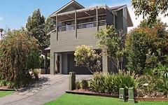 8 Mahogany Drive, Rothbury NSW