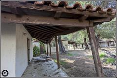 _MG_4170 E (kevinslyfield) Tags: urbexing abandoned corfu hotel buildings
