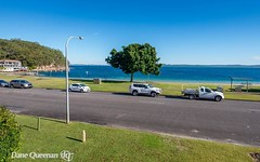 2/20 Kurrawa Close, Nelson Bay NSW