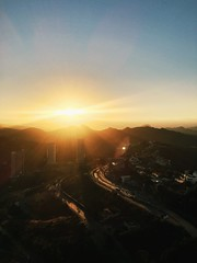 Good morning, my Window. (bernardograciano) Tags: friday frisar tgif veryhappy sun minasgerais brazil novelinha goodmorning