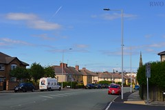 Tollemache Road, Birkenhead (Liverpool Suburbia) Tags: 2016 wirral birkenhead tollemacheroad