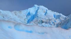 IMG_1960 (StangusRiffTreagus) Tags: perito moreno glacier patagonia argentina