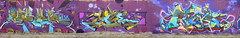 Ryck Wane (ryckwane) Tags: graffiti lettre lettres letters brussels bruxelles belgique belgium tag tags ric rik ryc ryk rick ryck riker rycke ricks rik1 wane ryckwane sms rfk ratsfinkkrew couleurs colors aerosol bombing fatcap fresque graff spray street graffitiart sprayart aerosolart mural wall painting mur muraliste peinture pice spraycan lettrage terrain writer writers extrieur