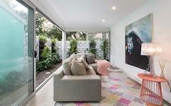 11 Waimea Avenue, Woollahra NSW