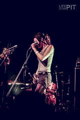 IMG_4220 (Nick Dudar) Tags: daysndaze days n daze punkrock livemusic concert venue nightclub
