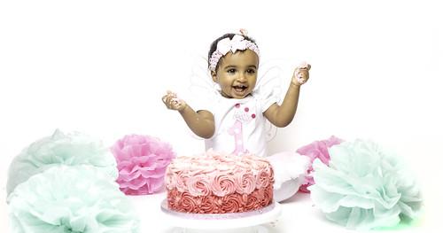 CakeAnyone?