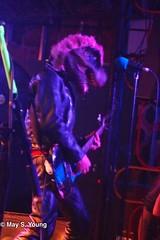 GuitarWolf_09102016_13 (ChairWomanMay) Tags: guitarwolf seiji toru ug japan rockabillymusic babysallright brooklyn williamsburg