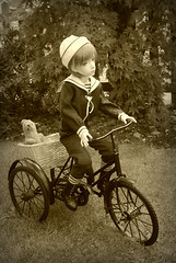 Black and white (Little little mouse) Tags: dollstown arin dt7 bjd dollfie arinbelongstoteddy afriendsdoll notmydoll