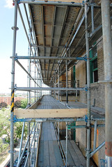 scaffolding, scaffold, superior scaffold, 215 743-2200, philadelphia, pa, de, md, nj, new jersesy, shoring, renovation, masonry, construction, divine lorraine, 275 (Superior Scaffold) Tags: scaffolding scaffold rental rent rents 2157432200 scaffoldingrentals construction ladders equipmentrental swings swingstaging stages suspended shoring mastclimber workplatforms hoist hoists subcontractor gc scaffoldingphiladelphia scaffoldpa phila overheadprotection canopy sidewalk shed buildingmaterials nj de md ny renting leasing inspection generalcontractor masonry superiorscaffold electrical hvac usa national safety contractor best top top10 electric trashchute debris chutes divinelorraine netting