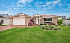 40 Harold Tory Drive, Yamba NSW