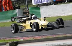 Swift BRSCC Mallory Park 2016 (Motorsport Pete Photography) Tags: swift brscc mallory park 2016