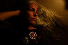 Amateurism (eddi_monsoon) Tags: threesixtyfive 365 selfportrait selfie self portrait