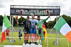 International Track Meet, Dublin 2015 (sjrowe53) Tags: trackracing seanrowe cycling cycleracing sundrivetrackintsun dublin