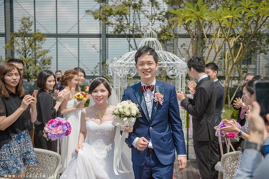 婚攝 星享道 婚禮攝影 戶外證婚 JSTUDIO_0118