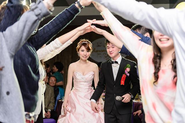 台北婚攝, 三重京華國際宴會廳, 三重京華, 京華婚攝, 三重京華訂婚,三重京華婚攝, 婚禮攝影, 婚攝, 婚攝推薦, 婚攝紅帽子, 紅帽子, 紅帽子工作室, Redcap-Studio-134