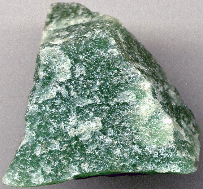 Quartzite Rocks The World's Best Photo...