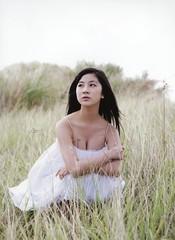小野恵令奈 画像77