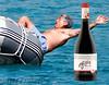 Sfighe (@LuPe) Tags: coop ischia vino woodcock cooperative renzi fondazione dalema sfide finanziamento italianieuropei sfighe querele