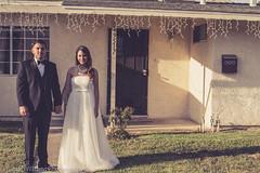 Malleli & Raphael Gallardo's Wedding (adenak kaneda) Tags: california family wedding love la kissing babies photographer marriage mexican holdinghands weddings weddingday marry weddingrings weddingphotography tiedtheknot