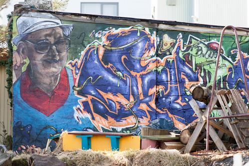 Iceland 2015 - Reykjavik - Street Art - 20150321 - DSC06882.jpg
