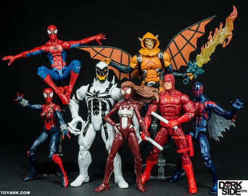 Marvel Legends Hobgoblin Baf 019-marvel-legends-hobgoblin