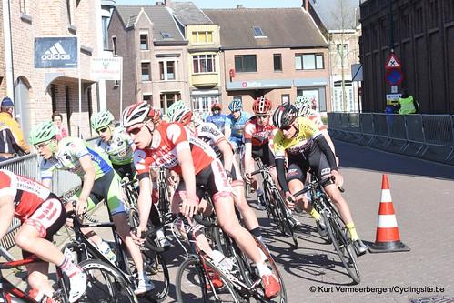 1000 euro race (39)