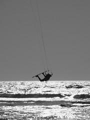 St.Peter Ording - Nordsee (chicitoloco) Tags: strand sand meer mare haus northsea nordsee watt stpeter stelzen wattenmeer stpeterording norddeutschland sandstrand strandhaus stelzenhaus ording nordseekste salzwasser notherngermany germansea
