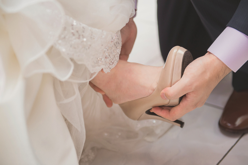 16663391247_c23129e243_o- 婚攝小寶,婚攝,婚禮攝影, 婚禮紀錄,寶寶寫真, 孕婦寫真,海外婚紗婚禮攝影, 自助婚紗, 婚紗攝影, 婚攝推薦, 婚紗攝影推薦, 孕婦寫真, 孕婦寫真推薦, 台北孕婦寫真, 宜蘭孕婦寫真, 台中孕婦寫真, 高雄孕婦寫真,台北自助婚紗, 宜蘭自助婚紗, 台中自助婚紗, 高雄自助, 海外自助婚紗, 台北婚攝, 孕婦寫真, 孕婦照, 台中婚禮紀錄, 婚攝小寶,婚攝,婚禮攝影, 婚禮紀錄,寶寶寫真, 孕婦寫真,海外婚紗婚禮攝影, 自助婚紗, 婚紗攝影, 婚攝推薦, 婚紗攝影推薦, 孕婦寫真, 孕婦寫真推薦, 台北孕婦寫真, 宜蘭孕婦寫真, 台中孕婦寫真, 高雄孕婦寫真,台北自助婚紗, 宜蘭自助婚紗, 台中自助婚紗, 高雄自助, 海外自助婚紗, 台北婚攝, 孕婦寫真, 孕婦照, 台中婚禮紀錄, 婚攝小寶,婚攝,婚禮攝影, 婚禮紀錄,寶寶寫真, 孕婦寫真,海外婚紗婚禮攝影, 自助婚紗, 婚紗攝影, 婚攝推薦, 婚紗攝影推薦, 孕婦寫真, 孕婦寫真推薦, 台北孕婦寫真, 宜蘭孕婦寫真, 台中孕婦寫真, 高雄孕婦寫真,台北自助婚紗, 宜蘭自助婚紗, 台中自助婚紗, 高雄自助, 海外自助婚紗, 台北婚攝, 孕婦寫真, 孕婦照, 台中婚禮紀錄,, 海外婚禮攝影, 海島婚禮, 峇里島婚攝, 寒舍艾美婚攝, 東方文華婚攝, 君悅酒店婚攝,  萬豪酒店婚攝, 君品酒店婚攝, 翡麗詩莊園婚攝, 翰品婚攝, 顏氏牧場婚攝, 晶華酒店婚攝, 林酒店婚攝, 君品婚攝, 君悅婚攝, 翡麗詩婚禮攝影, 翡麗詩婚禮攝影, 文華東方婚攝