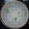 BLUE6527 (David J. Thomas) Tags: arkansas microbiology batesville anabaena cyanobacteria terraforming lyoncollege ecopoeisis planetaryengineering techshot davidjthomas marssimulator