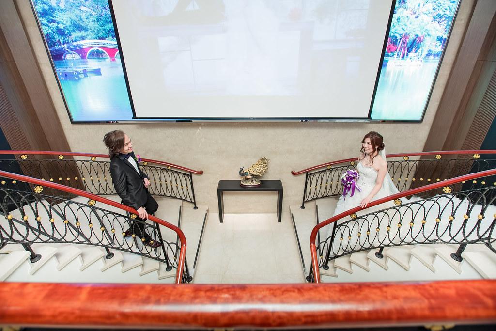 台中婚攝,兆品酒店,台中兆品酒店,兆品酒店婚攝,台中兆品酒店婚攝,婚攝,冠銘&素真125