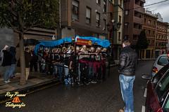 Ensayo 14 de Marzo de 2015 de los Costaleros de la Hermandad de los Estudianytes de Oviedo, Asturias. Espaa. (RAYPORRES) Tags: espaa asturias oviedo marzo costaleros 2015 principadodeasturias hermandaddelosestudiantesdeoviedo hermandadycofradadenazarenosdelsantsimocristodelamisericordianuestrfopadrejesusdelasentenciamariasantisimadelaesperanzaysanfranciscojavier hermandadycofradadenazarenosdelsantsimocristodelam costalerosdeoviedo