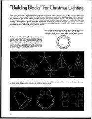Ideas-for-Outdoor-Christmas-Lighting-18 (JeffCarter629) Tags: christmas christmaslights ge generalelectric vintagechristmas christmasideas vintagechristmaslights generalelectricchristmas gechristmas gechristmaslights generalelectricchristmaslights christmaslightideas commercialchristmasdecorations
