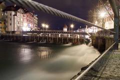 Luzern_2015_89_1 (jan.schilbach) Tags: one luzern capture