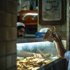 Aloo Basheer (Manama) (heshaaam) Tags: visions bahrain manama bashir aloo basheer manamavisions