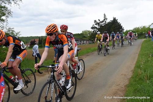 Nieuwrode junioren (56)