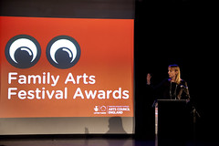 "Family Arts Festival Awards 2015 cr. Rachel Cherry • <a style=""font-size:0.8em;"" href=""https://www.flickr.com/photos/95205486@N04/16870634911/"" target=""_blank"">View on Flickr</a>"
