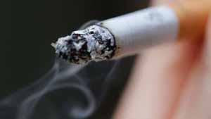 16882544994 e11d70a63e Electronic Cigarette Cost