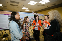 FoCI 2015 (Clemson University) Tags: research clemson foci 2015 clemsonuniversity undergraduateresearch creativeinquiry clemsonrim