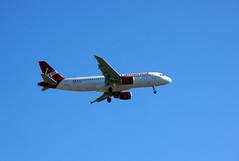 2012-06-18 06-30 Kalifornien, Big Sur bis San Diego 252 San Diego, Balboa Park