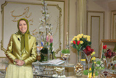 Maryam Rajavi – Persian New Year celebration - Office of the NCRI – 20 March 2015-5 (maryamrajavi) Tags: new camp liberty iran year prison iranian maryam mek norooz norouz nowrooz nowrouz سال مريم ايران تهران مسعود آزادي ashraf khamenei بهشت زهرا mko سياسي يونس عراق rajavi نو pmoi gohardasht اشرف سوريه faqih jabbari radjavi oppositionleader reyhaneh mojahedin maryamrajavi مادران رجوي velayate rayhaneh اتمي زندانيان mujahedinekhalq maryamradjavi ليبرتي خاوران rouhani مذاكرات خودسوزي نوروز94 شهيدان mcriran mojahedeen