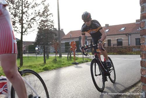 Heist Zonderschot 100415 (220)