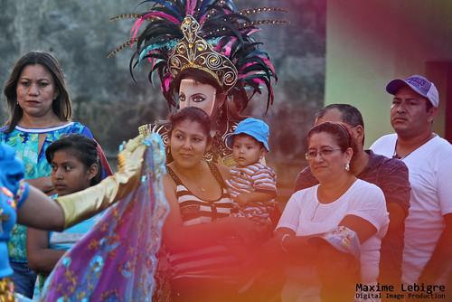 Expresiones - Nicaragua